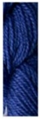 Caron Collections Threads - Color #7040, Clear Blue
