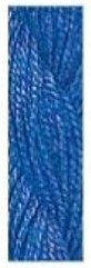 Caron Collections Threads - Color #7041, Clear Blue