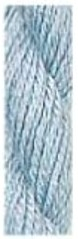 Caron Collections Threads - Color #7046, Clear Blue