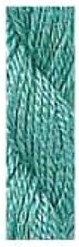 Caron Collections Threads - Color #8013, Surf Green