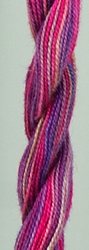 Caron Collections Threads - Color #012, Wildberries