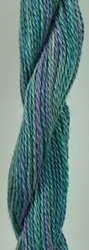 Caron Collections Threads - Color #051, Abalone