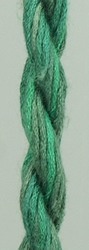 Caron Collections Threads - Color #065, Emerald