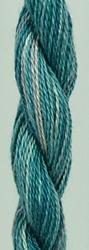 Caron Collections Threads - Color #091, Blue Spruce