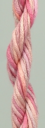 Caron Collections Threads - Color #190, Fraises du Bois