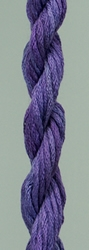 Caron Collections Threads - Color #232, African Violet