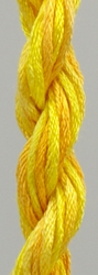 Caron Collections Threads - Color #275, Daffodil