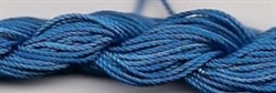 Dinky Dyes Silk Perle- Color 106, Billabong