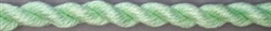 Gloriana Silk Floss - Color 015, Mint Green