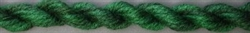 Gloriana Silk Floss - Color 016, Holiday Green