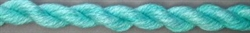 Gloriana Silk Floss - Color 020, Jewel Turquoise