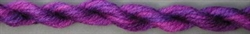 Gloriana Silk Floss - Color 032, Ultra Violet