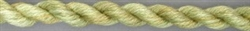 Gloriana Silk Floss - Color 048, Spanish Moss