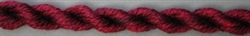 Gloriana Silk Floss - Color 062, Cranberry