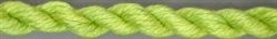 Gloriana Silk Floss - Color 097, Halloween Green