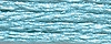 0532 - Light Chesapeake Bay Blue Silk Mori Milkpaint