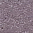 Mill Hill Glass Seed Bead - Ash Mauve
