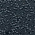Mill Hill Antique Seed Beads - Charcoal