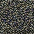 Mill Hill Antique Seed Beads - Autumn Heather