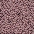 Mill Hill Antique Seed Beads - Dusty Mauve