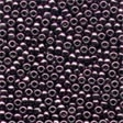 Mill Hill Antique Seed Beads - Platinum Violet