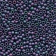 Mill Hill Antique Seed Beads - Caspian Blue