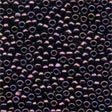 Mill Hill Antique Seed Beads - Claret