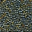 Mill Hill Antique Seed Beads - Abalone