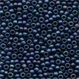 Mill Hill Antique Seed Beads - Indigo