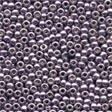 Mill Hill Antique Seed Beads - Metallic Lilac