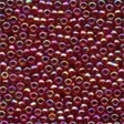 Mill Hill Antique Seed Beads - Cinnamon Red