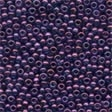 Mill Hill Antique Seed Beads - Purple Passion