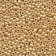 Mill Hill Antique Seed Beads - Desert Sand