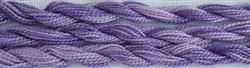Color #213 - Perle Cotton