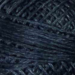 Valdani 3-Strand Floss Color #872 - Dusty Blue - Med.