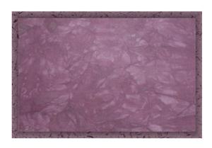 Zweigart Cashel//Belfast//Edinburgh//Newcastle Linen-RASPBERRY-4 sizes//red//purple