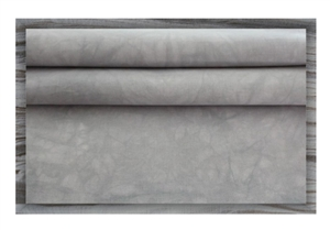 Belfast Edinburgh /& Newcastle Linens-OLIVE GREEN-4 sizes Zweigart Cashel