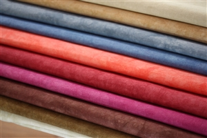 Garibaldi's Needle Works specializes in hand-dyed cross
