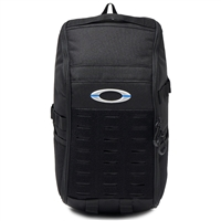 Oakley Extractor Sling Pack 2.0 Thin Blue Line Edition