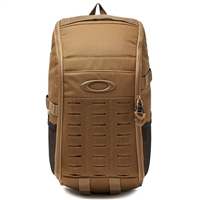 Oakley Extractor Sling Pack 2.0 Coyote