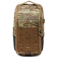 Oakley Extractor Sling Pack 2.0 Multicam