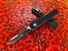 Microtech UTX-70 Single Edge Standard Tactical