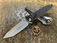 Microtech Socom Elite Manual Tanto Apocalytptic Standard
