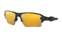 "Oakley Flakâ""¢ 2.0 XL Midnight Collection"