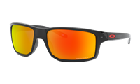 Oakley Gibston Black Ink w/ Prizm Ruby Polarized