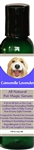 All Natural Pet Magic Serum Camomile Lavender