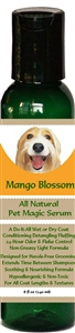All Natural Pet Magic Serum