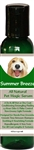 All Natural Pet Magic Serum Summer Breeze