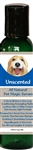 All Natural Pet Magic Serum Unscented