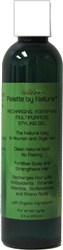 RFMSG8 Recharging Fortifying Multipurpose Styling Gel